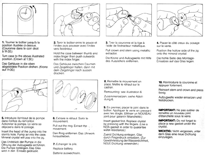 151 best images about Instruction manual – Instructional Manual